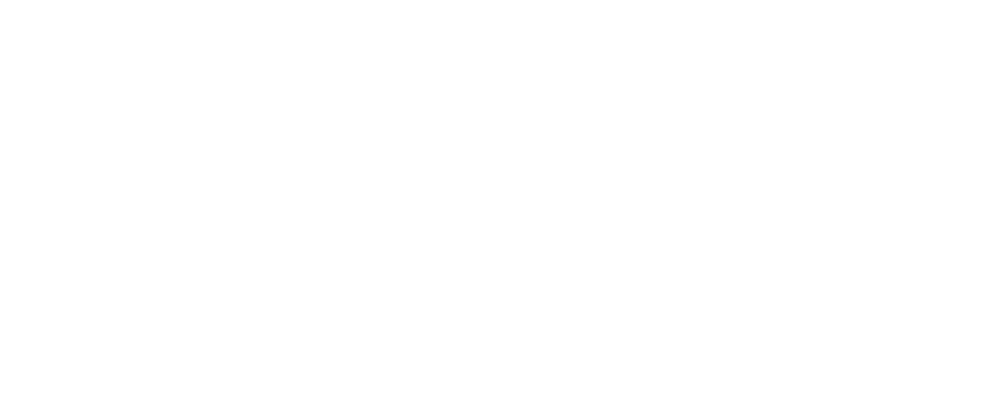 Zawoja 1725 – Magazyn