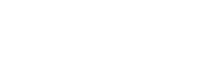 Zawoja 1725 - Slow Life Cabins - Dwa domki do wynajęcia w Zawoi, na szlaku na Babią Górę. Obok Rybnego Potoku, z zagajnikiem, przy wejściu do Babiogórskiego Parku Narodowego. Trzy minuty od stacji narciarsko-rowerowej Mosorny Groń.